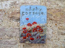 Poppy Cottage - Dorset - 1072835 - thumbnail photo 2