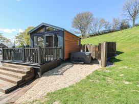 The Cabin - South Wales - 1072851 - thumbnail photo 1