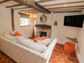 Auld Cottage - Lincolnshire - 1072868 - thumbnail photo 4