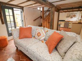 Auld Cottage - Lincolnshire - 1072868 - thumbnail photo 5