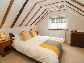 Auld Cottage - Lincolnshire - 1072868 - thumbnail photo 9