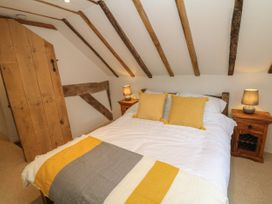 Auld Cottage - Lincolnshire - 1072868 - thumbnail photo 10
