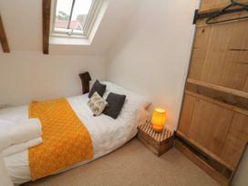 Auld Cottage - Lincolnshire - 1072868 - thumbnail photo 13