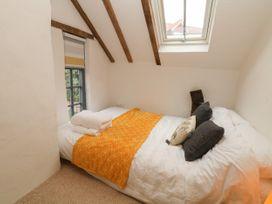 Auld Cottage - Lincolnshire - 1072868 - thumbnail photo 14