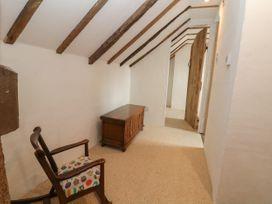 Auld Cottage - Lincolnshire - 1072868 - thumbnail photo 15