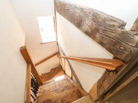 Auld Cottage - Lincolnshire - 1072868 - thumbnail photo 18