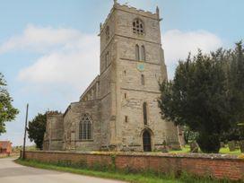 Auld Cottage - Lincolnshire - 1072868 - thumbnail photo 22