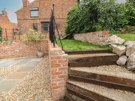 Auld Cottage - Lincolnshire - 1072868 - thumbnail photo 26