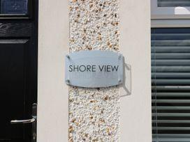 Shore View - Scottish Lowlands - 1072894 - thumbnail photo 2