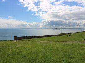Shore View - Scottish Lowlands - 1072894 - thumbnail photo 13