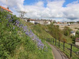 Shore View - Scottish Lowlands - 1072894 - thumbnail photo 17