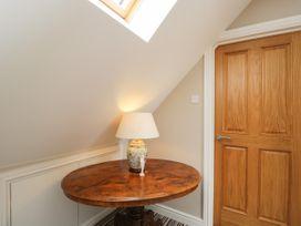 Innisfallen House - Cotswolds - 1072895 - thumbnail photo 17