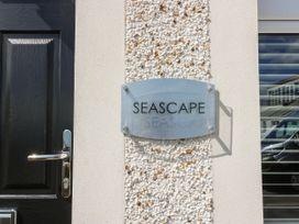Seascape - Scottish Lowlands - 1072897 - thumbnail photo 2