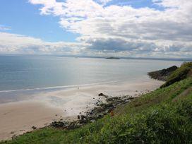 Seascape - Scottish Lowlands - 1072897 - thumbnail photo 18