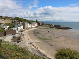 Seascape - Scottish Lowlands - 1072897 - thumbnail photo 19