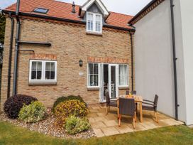 STAKS Cottage - Whitby & North Yorkshire - 1072912 - thumbnail photo 18