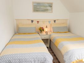 STAKS Cottage - Whitby & North Yorkshire - 1072912 - thumbnail photo 14
