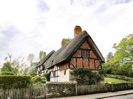 Globe Cottage - Cotswolds - 1072924 - thumbnail photo 22