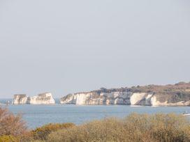 Minnow - Dorset - 1072955 - thumbnail photo 22