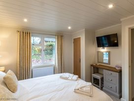 Westbrook Lodge - Lake District - 1072970 - thumbnail photo 12