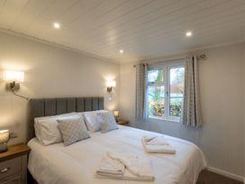 Westbrook Lodge - Lake District - 1072970 - thumbnail photo 15