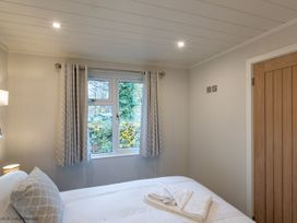 Westbrook Lodge - Lake District - 1072970 - thumbnail photo 16