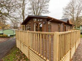 Westbrook Lodge - Lake District - 1072970 - thumbnail photo 17