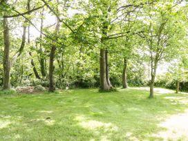 Greensleeves - North Wales - 1073033 - thumbnail photo 23