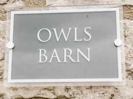 Owls Barn - Peak District - 1073049 - thumbnail photo 20