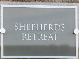 Shepherds Retreat - Peak District - 1073051 - thumbnail photo 2