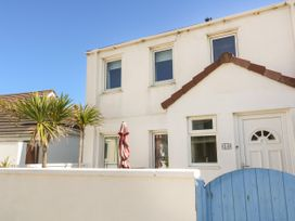 3 bedroom Cottage for rent in Portreath