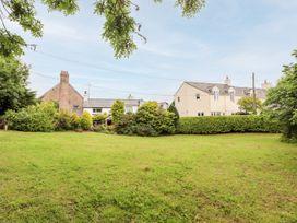 Pen-y-Craig - North Wales - 1073065 - thumbnail photo 21