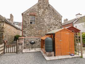 Harts Cottage - Scottish Lowlands - 1073075 - thumbnail photo 23
