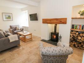 Harts Cottage - Scottish Lowlands - 1073075 - thumbnail photo 7