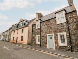 Harts Cottage - Scottish Lowlands - 1073075 - thumbnail photo 1