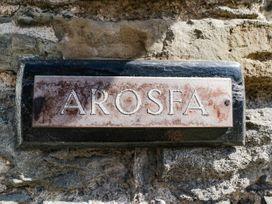 Arosfa - North Wales - 1073091 - thumbnail photo 2