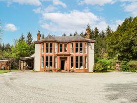 Milnton - Scottish Lowlands - 1073104 - thumbnail photo 1
