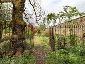 Milnton - Scottish Lowlands - 1073104 - thumbnail photo 39