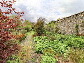 Milnton - Scottish Lowlands - 1073104 - thumbnail photo 40