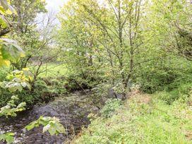 Milnton - Scottish Lowlands - 1073104 - thumbnail photo 41