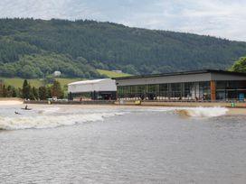 Lodge 5 - North Wales - 1073105 - thumbnail photo 27