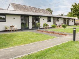 Lodge 7 - North Wales - 1073107 - thumbnail photo 13