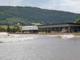 Lodge 7 - North Wales - 1073107 - thumbnail photo 27