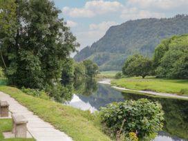 Lodge 7 - North Wales - 1073107 - thumbnail photo 21