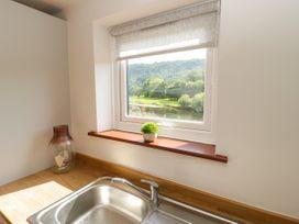 Lodge 9 - North Wales - 1073109 - thumbnail photo 8