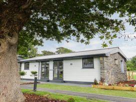 Lodge 14 - North Wales - 1073114 - thumbnail photo 15