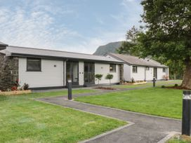 Lodge 14 - North Wales - 1073114 - thumbnail photo 1