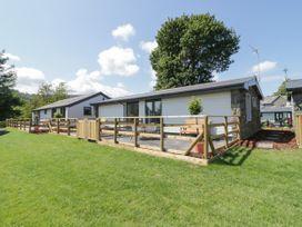 Lodge 14 - North Wales - 1073114 - thumbnail photo 12