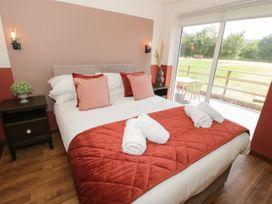 Lodge 16 - North Wales - 1073117 - thumbnail photo 11