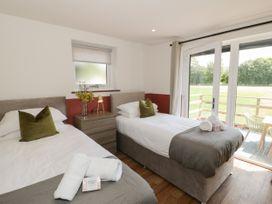 Lodge 16 - North Wales - 1073117 - thumbnail photo 14